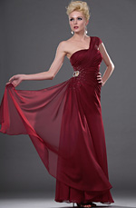 Clearance Sale !eDressit Evening Dress (00111817B)