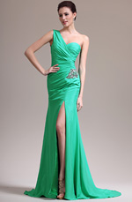 eDressit 2013 New Adorable One Shoulder Evening Dress (00137511)