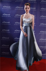 eDressit Fabulous Gradient Color Evening Dress (00096356)