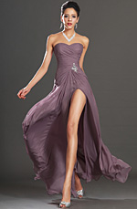 eDressit 2013 New Charming Sweety heart Neckline Evening Dress (00134101)