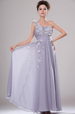 eDressit New Elegant One Shoulder Evening Dress (00114406)