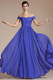 Carlyna 2014 New Fabulous Sweetheart Evening Dress (C00090705)