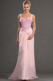 eDressit 2013 S/S Fashion Show Bretelles Robe de Soirée Robe de Bal (F00130801)