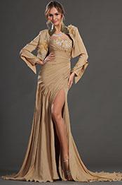 eDressit 2013 P/E Fashion Show Elégante Robe de Soirée Robe de Bal (F00131024)