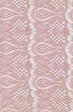 eDressit Lace Fabric (60140206)