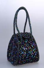 eDressit Women's varicolored Bag/Purse (08130121)