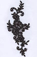 eDressit Lace Fabric (60140184)