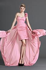 Clearance Sale !eDressit Cocktail Dress (04122712B)