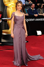 eDressit Custom-made Sarah Hyland 84th Oscar Awards Dress (cm1212)