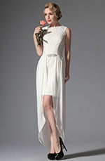 eDressit 2014 New Round Neckline Cocktail Dress Party Dress (04144607)