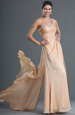 eDressit Attractive Long Evening Dress (00129601)