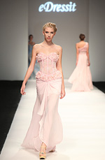 eDressit 2013 S/S Fashion Show Strapless Evening Dress Prom Gown (F00132101)