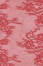 eDressit Lace Fabric (60140187)