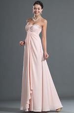 eDressit Gorgeous Sweetheart Bustier Robe de Soiree (00128301)