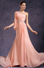eDressit 2013 New One Shoulder Lovely Evening Dress (00136101)