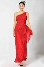 eDressit Fabulous Single Shoulder Evening Dress (00094902)