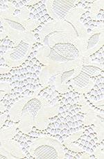 eDressit Lace Fabric (60140115)