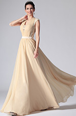 eDressit 2014 New Sleeveless Long Evening Dress Prom Gown (00147714)