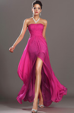 eDressit New Arrival Fabulous Eye-catching Strapless Evening Dress (00134512)
