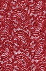 eDressit Lace Fabric (60140213)