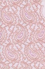 eDressit Lace Fabric (60140212)