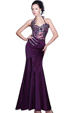 eDressit purple Elegant Prom Gown Evening Dress (00068806)