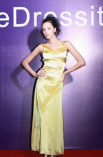 Clearance Sale !eDressit Evening Dress (00290103E)
