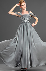 eDressit New Fashionable Sequins Evening Dress (00120108)
