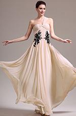 eDressit  Nouveauté Magnifique Une Bretelle Robe de Soirée  (00137914)