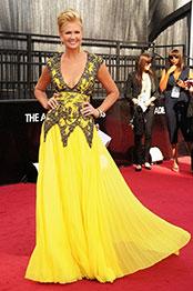 eDressit Sur Mesure Nancy O''Dell'' 84th Oscar Awards Robe (cm1215)