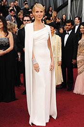 eDressit Sur Mesure Gwyneth Paltrow 84th Oscar Awards Robe (cm1223)