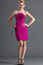 eDressit  Attractive Strapless Cocktail Dress (07120612)