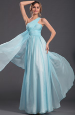 eDressit 2013 New Arrivals One Shoulder Fabulous Evening Dress (00134832)