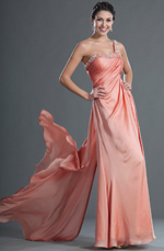 Clearance Sale ! eDressit Attractive Long Evening Dress (00129601B)