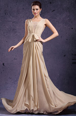 eDressit 2013 New Stylish Straps Evening Dress Prom Gown (02131714)