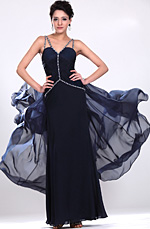 eDressit  New Simple Elegant Evening Dress Prom Gown (02111805)