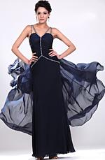 eDressit  New Simple Elegant Evening Dress Prom Gown (02111805)