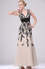 eDressit Amazing Sleeveless Evening Dress (00110646)