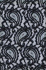 eDressit Lace Fabric (60140210)