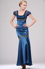 eDressit New Elegant Fitted Evening Dress (00109905)