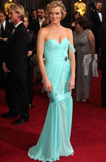 eDressit Custom-made Missi Pyle 84th Oscar Awards Dress (cm1214)