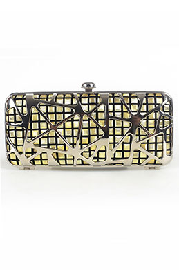 eDressit New Arrival Handbag Purse (08110824)