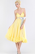eDressit Adoral Cute Party Dress (04100403)
