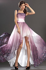 eDressit New Gorgeous Multicolor Straps Evening Dress (W00130268)