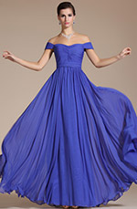 Carlyna 2014 New Fabulous Sweetheart Evening Dress (C00090705)