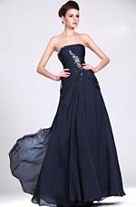 eDressit Robe de Gala Aguichante (00117505)