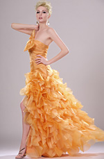 eDressit  Alluring Sexy Evening Dress Gown (00113410)