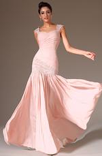eDressit 2014 Nouveauté Rose Pâle Superbe Broderie Dentelle Robe de Soirée/Bal (00142201)