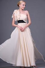 eDressit Adorable Chic seule l'épaule Robe de Bal/Robe de Soirée 00111314