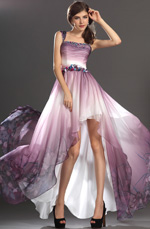eDressit 2013 New Gorgeous  Multicolor Straps Evening Dress (00130268)